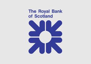 FreeVector-Royal-Bank-of-Scotland.jpg