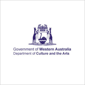 Government-of-Western-Australia.jpg