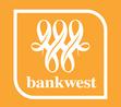bankwest-logo-testimonials.png