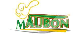 Maubon Logo.png