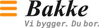 Bakke_logo-300x86.jpeg