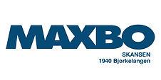 MAXBO_skilt_stadion_2x1.jpg