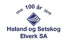 Logo-3.-1.png