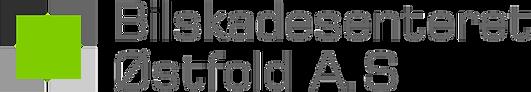 bilskadesenteret_ostfold_logo.png