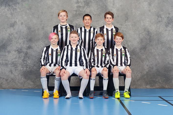 Søndre Høland - G-12.jpg