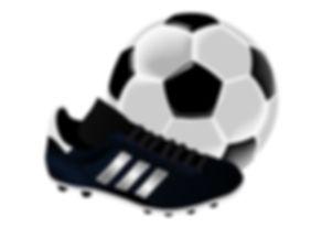 fotball-sko-og-ball-27716.jpg