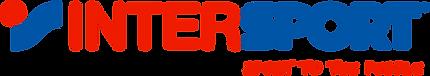 1280px-Intersport_logo.svg.png