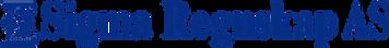 Logo-Sigma-Regnskap.png