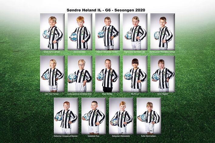 Søndre Høland IL - G6.jpg