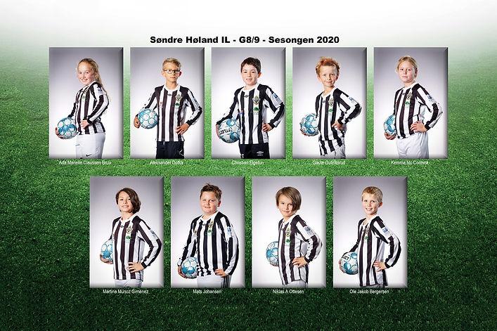 Søndre Høland IL - G8_9.jpg