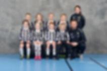 Søndre Høland - G-8.jpg