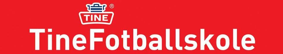tine-fotballskole-Logo.jpg