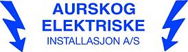 Aurskog elektriske.png