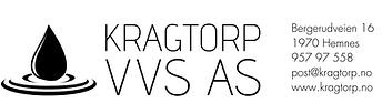 kragtorp-VVS.png