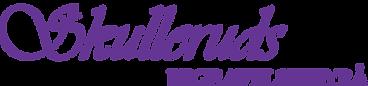skulleruds-begravelse-logo.png