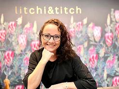 Lecia Durham Litchi & Titch Founder.jpg