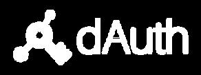 dAuth_logo_white.png