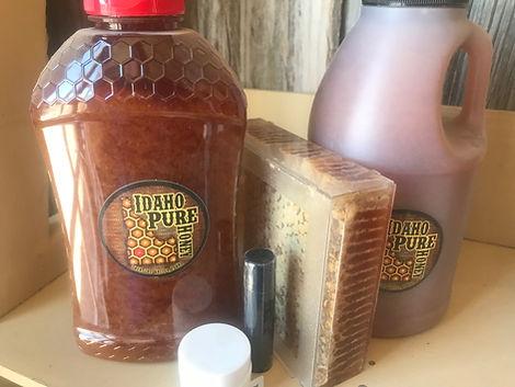 Idaho Pure Honey.jpg