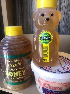 Cox's Honey.jpg