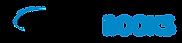 4. Krasa Books Logo #1..png