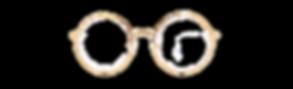 glasses-415256_1920%25202_edited_edited.
