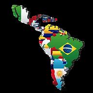 BLGroup América latina