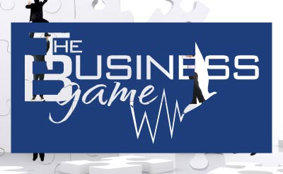 BLGroup The Business Game