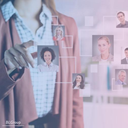 BLGroup Estrategia para el Desarrollo de Líderes