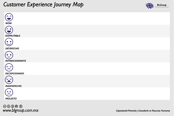 Journey-Map.png