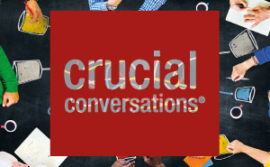 BLGroup Crucial Conversation