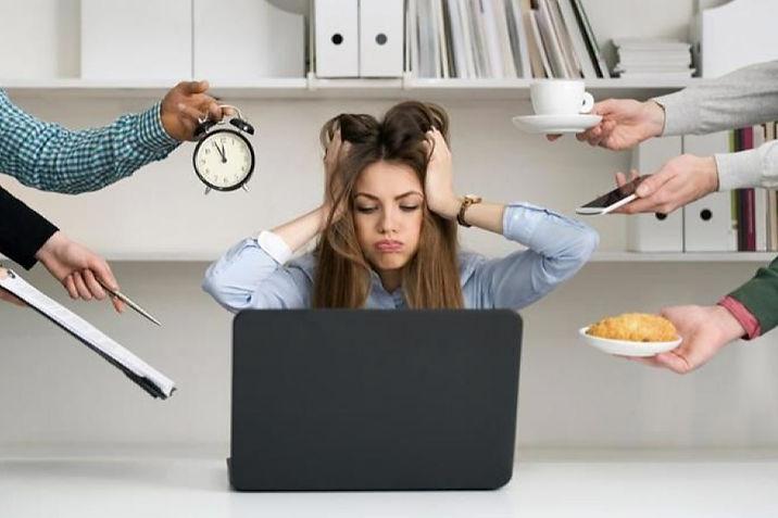BLGroup Ebook productividad