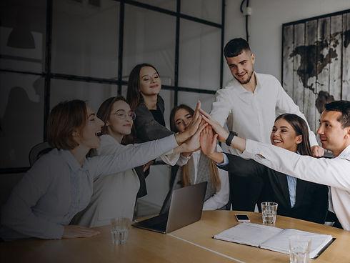 BLGroup Entregables y Beneficios