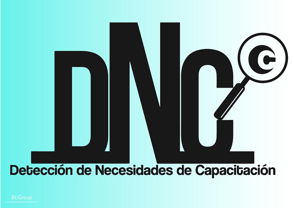 BLGroup ¿Quién realiza la Detección de Necesidades de Capacitación (DNC)?
