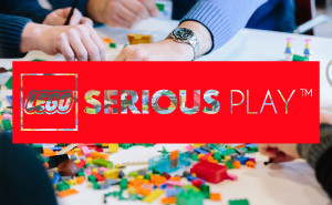 BLGroup Lego Serious Play
