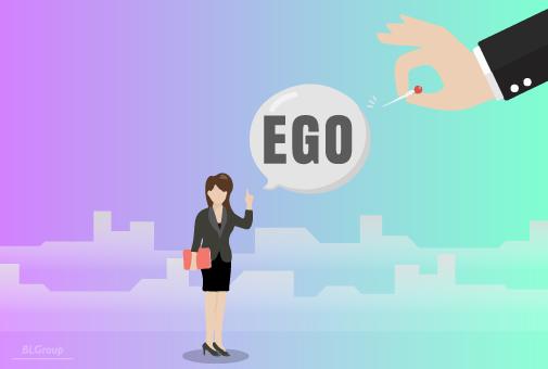 BLGroup Condiciones para formar buenos líderes