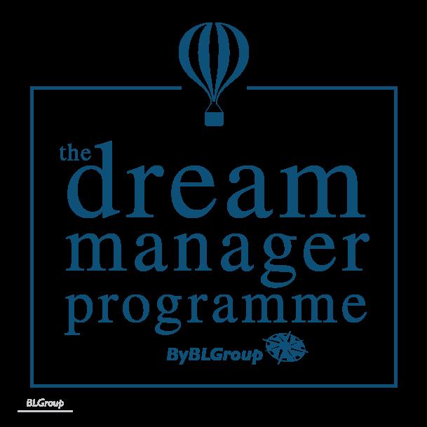 BLGroup El Líder de RH como Dream Manager de la organización