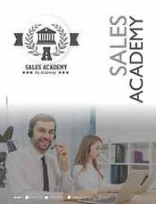 BLGroup Sales Academy