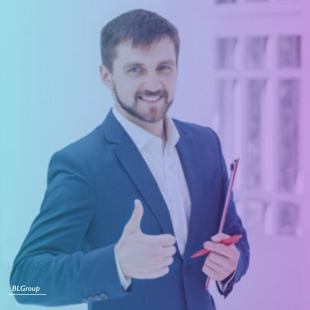 BLGroup Tips para Recuperar a un Cliente Decepcionado o Enojado