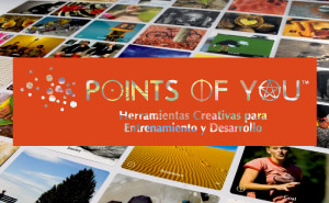 BLGroup Points Of You
