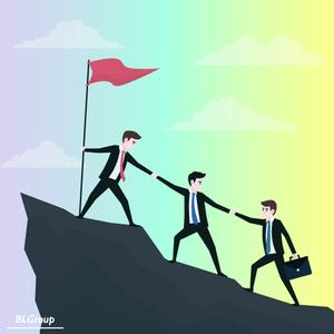 BLGroup La Capacidad de un Líder
