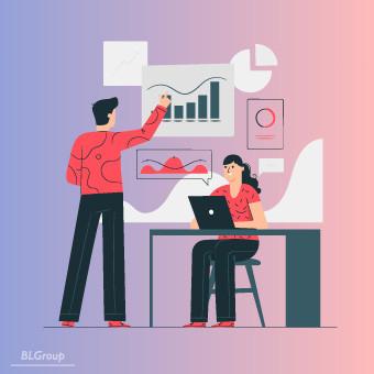 BLGroup ¿Cómo promuevo un entorno organizacional favorable de acuerdo a la NOM 035?