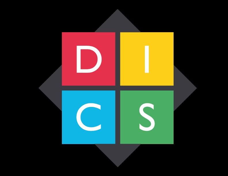 BLGroup Estilos de Personalidad DISC