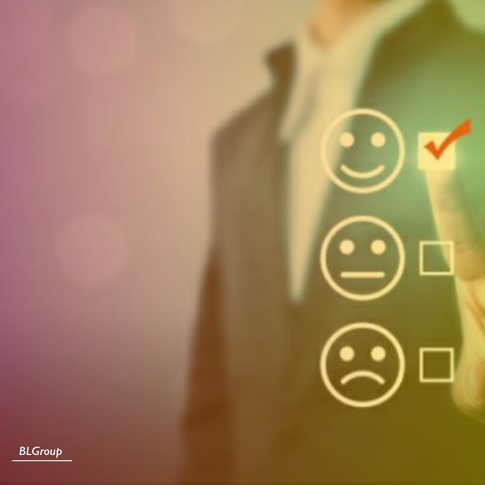 BLGroup Aprende a Gestionar las Expectativas de tus Clientes