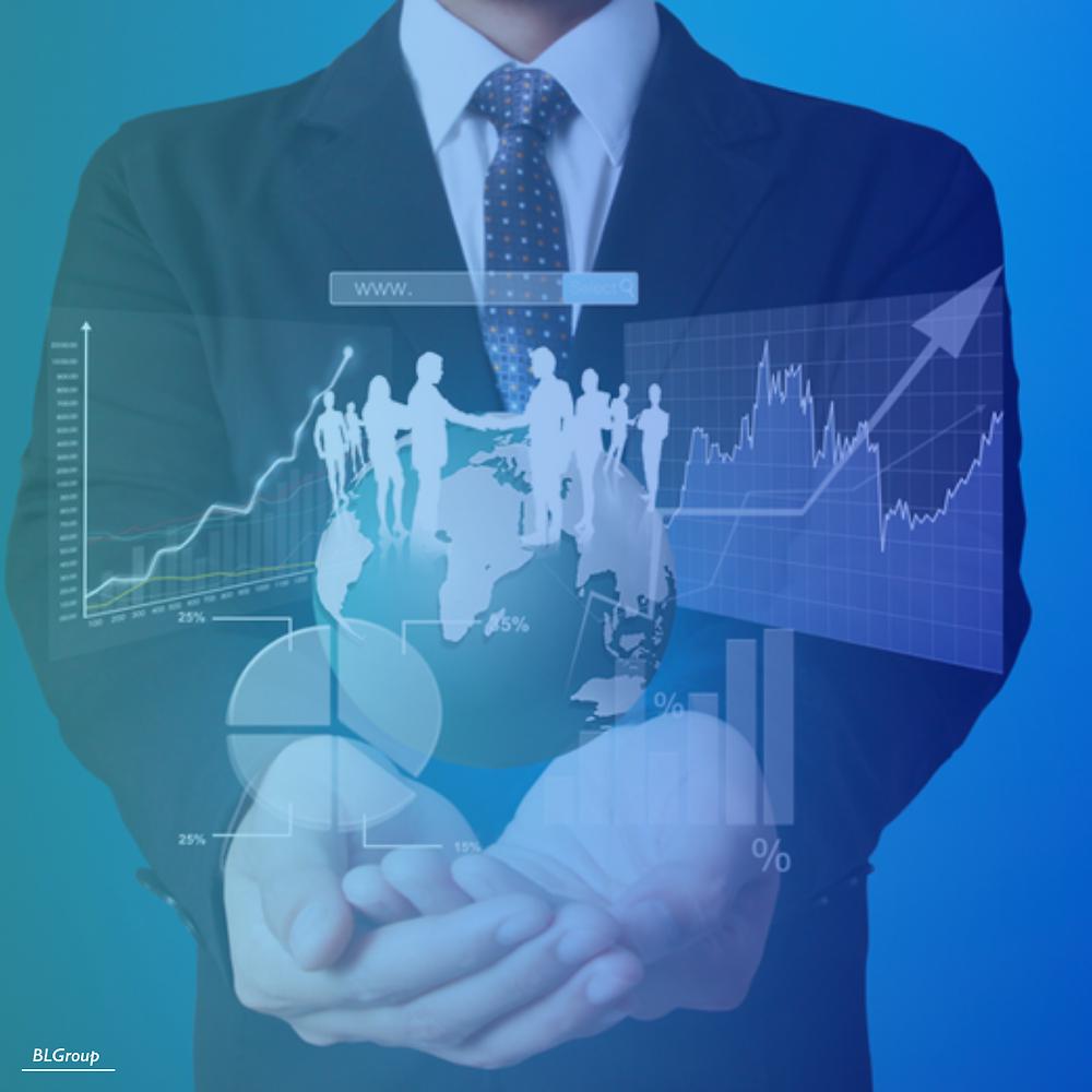 BLGroup Desarrollar Habilidades y Competencias