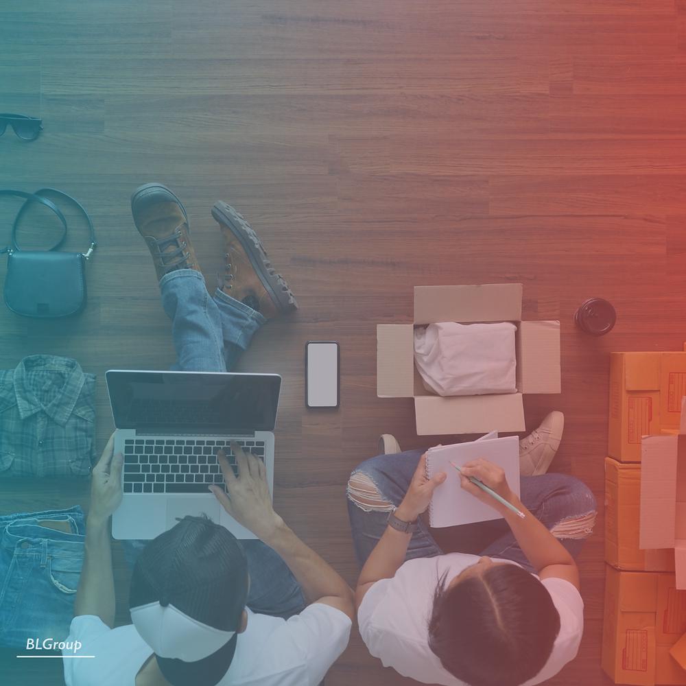 BLGroup Clientes y Empresas en la Nueva Normalidad