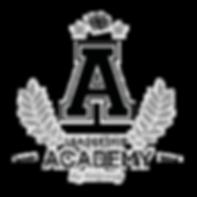 BLGroup Leadership academy