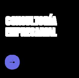 Consultoría Empresarial