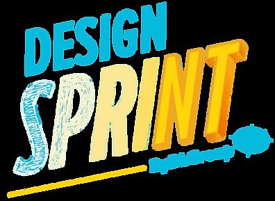 LOGO-DESIGN-SPRINT.png