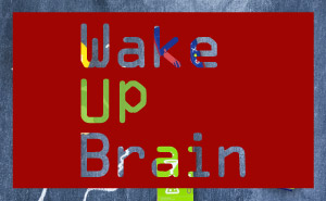 BLGroup Wake Up Brain