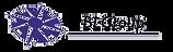 Logo BLGroup